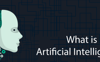 What is Artificial Intelligence ? Career in Artificial Intelligence.