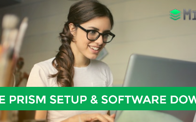 Blue Prism Setup and Software Download Guide – 2018