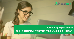 blue-prism-certification-training