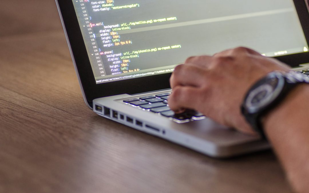 What skills are needed to be a data scientist?