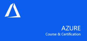 Microsoft Azure Training