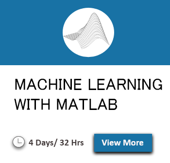 Machine Learning Course | Machine Learning Training
