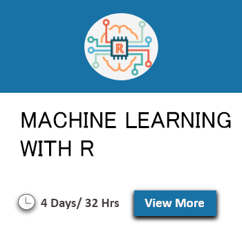 Machine Learning Course Oman