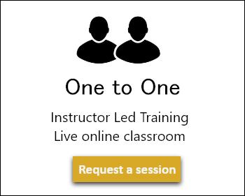 NLP Training Oman