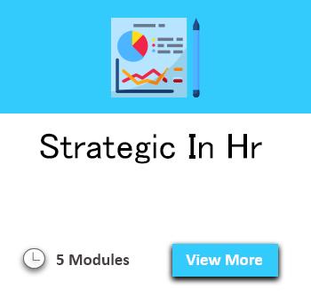 HR Analytics Training | HR Analytics Course | HR