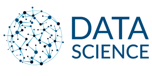 Data Science Course Noida | Training & Certification in Noida