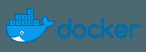 Docker-Training