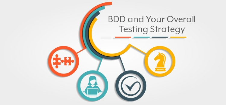 BDD Tutorial
