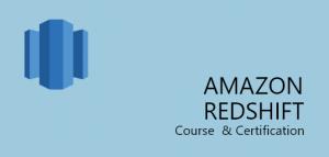 Amazon Redshift Training