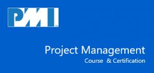 PMP Courses