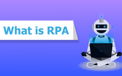 What is RPA? | How it Works, RPA Tools & Applications | Mildaintrainings