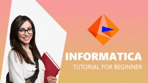 informatica tutorials
