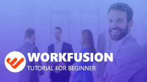 introduction of workfusion