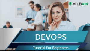 DevOps Training by MildainTrainings