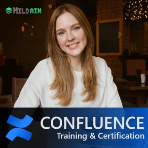 Confluence Training