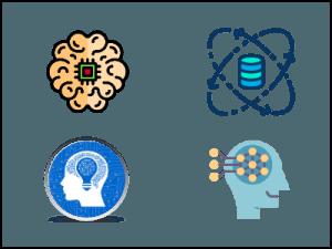 Artificial Intelligence Mildaintrainings