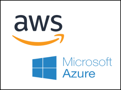 Cloud Computing Mildaintrainings