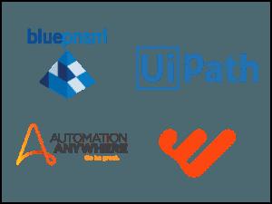 Robotics Process Automation Mildaintrainings