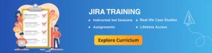 Jira Training by Mildaintrainings