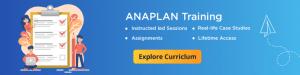 Anaplan Training Mildaintrainings