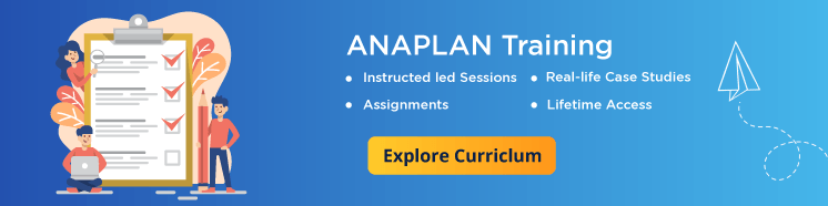 Anaplan Training Mildaintrainings