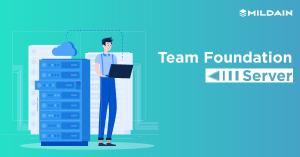 Team Foundation Server Training