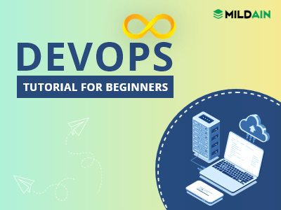 DevOps Beginners Tutorial: Introduction To DevOps