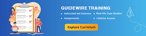 Guidewire training by Mildaintrainings