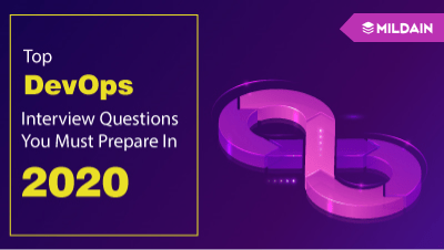 Top DevOps Interview Questions You Must Prepare In 2020