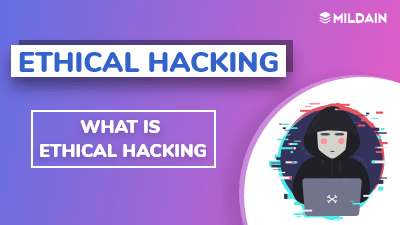 What is Ethical Hacking? Introduction to Ethical Hacking